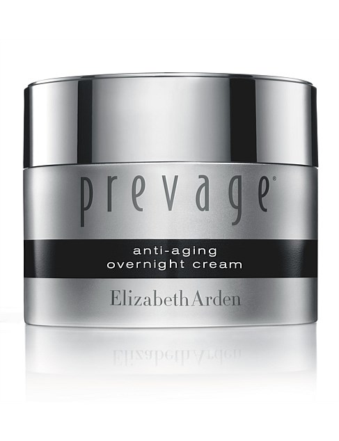 PREVAGE® Anti-Aging Overnight Cream 50ml