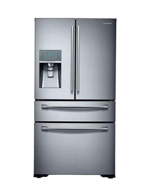 Fridges Buy Refrigerators Amp Freezers Online David