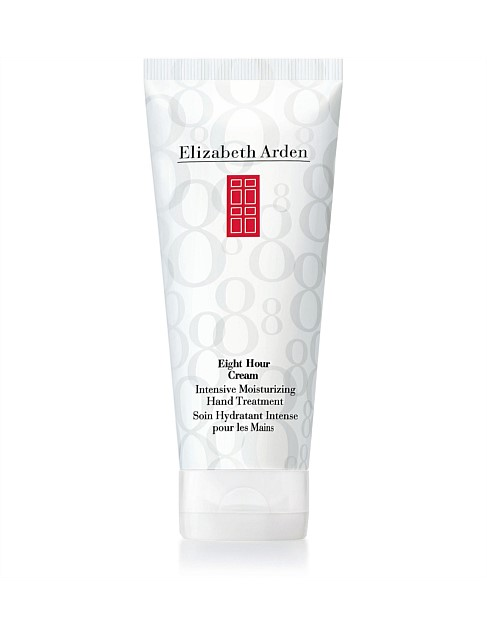 Eight Hour®  Cream Moisturising Hand Treatment 75ml
