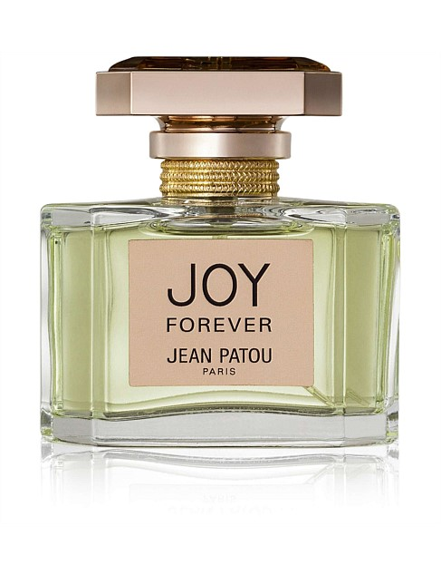 Joy Forever Eau de Parfum Spray 75m
