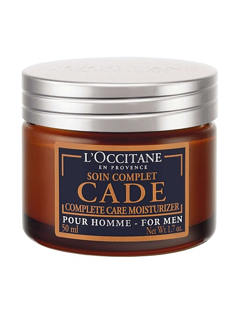 Cade Youth Concentrate 50ml