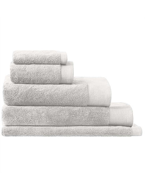 Luxury Retreat Hand Towel