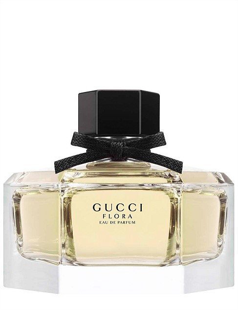 Flora by Gucci Eau de Parfum 75ml