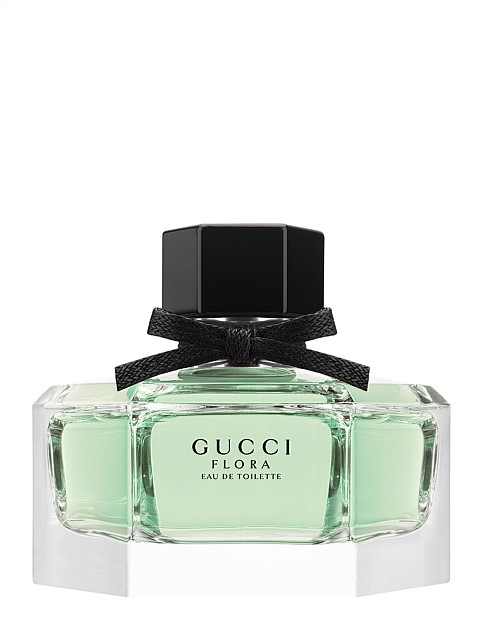 Flora By Gucci Eau de Toilette 75ml