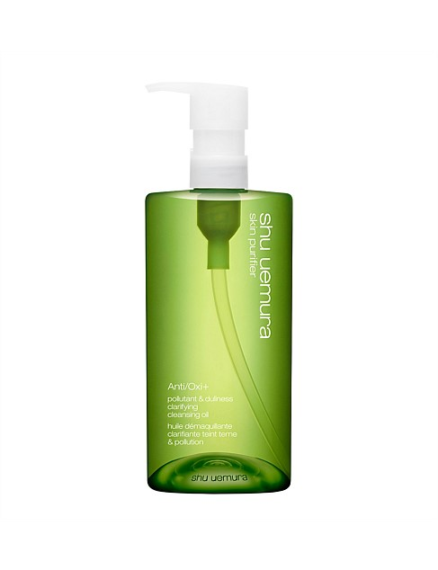 Anti/Oxi+ Cleansing Oil 450ml