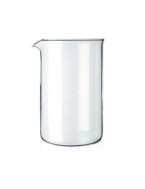 Spare Plunger Glass 12Cup