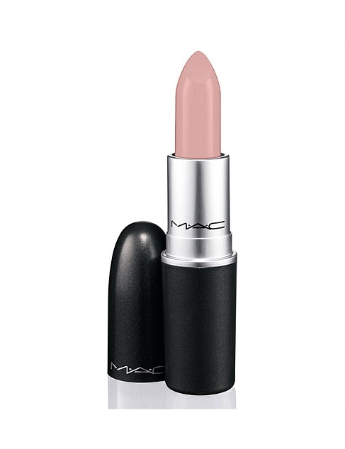 AMPLIFIED CREME LIPSTICK