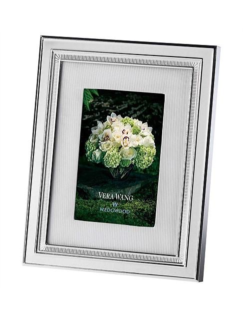 Photo Frames Albums Sale Picture Frames Online David Jones