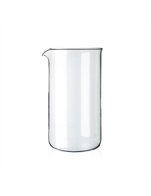 Spare Plunger Glass 8Cup