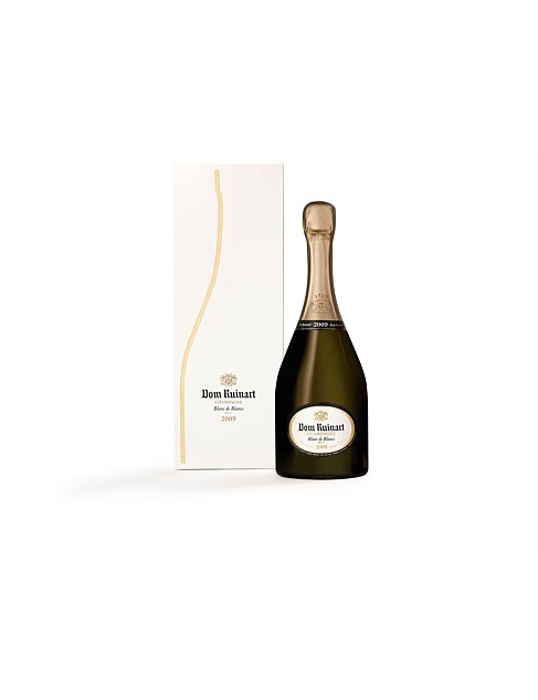 Dom Ruinart Blanc Gift Boxed