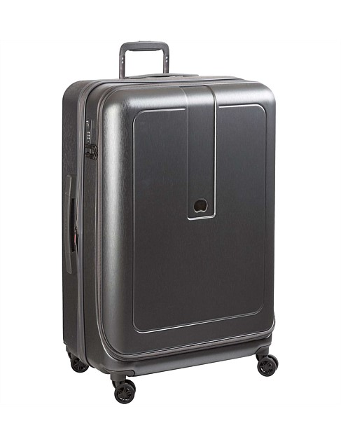 Grenelle 76cm 4W Large Exp Trolley Case
