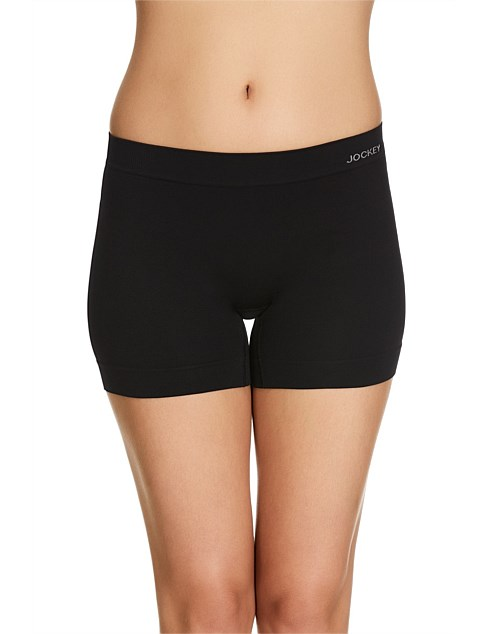 Everyday Seamfree Short