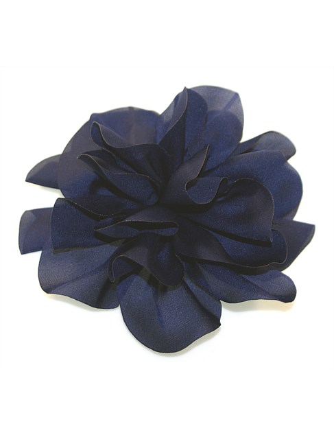 FLEMINGTON FLOWER CLIP