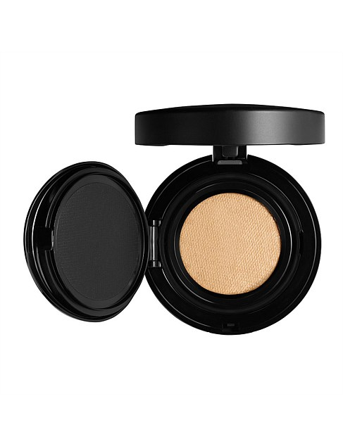 Stage Performer Fresh Cushion Foundation