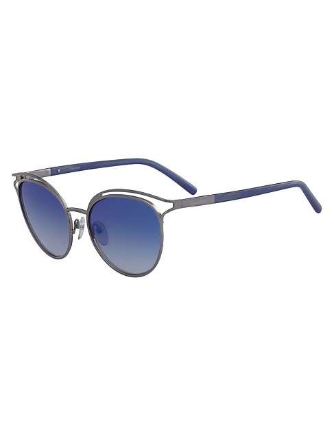 CK 2158 SUNGLASSES