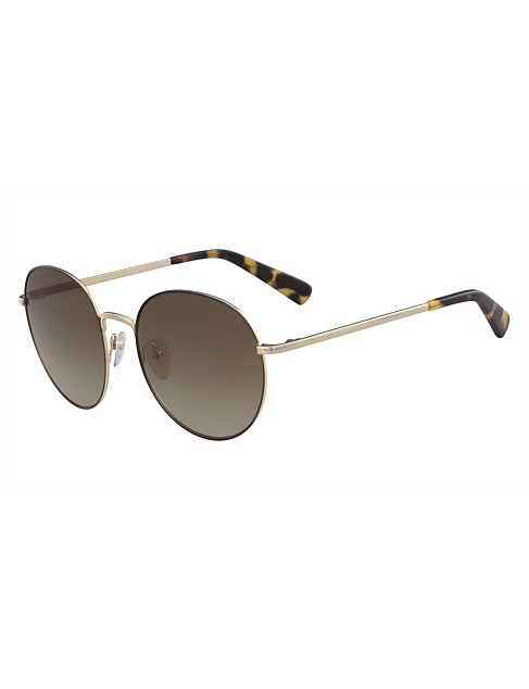 LO 101S SUNGLASSES