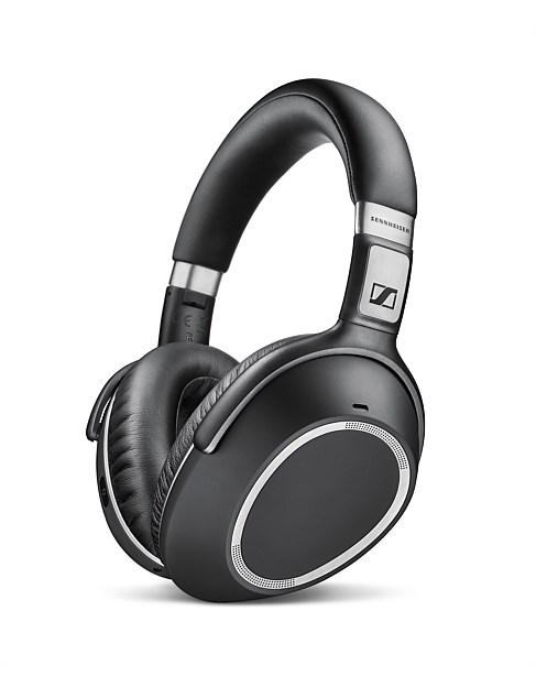 PXC 550 Wireless Noise Cancelling Headphones - Black