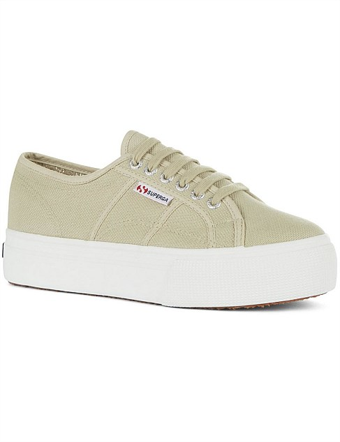 fef5f1f2ea1d Linea Up and Down Special Offer. Zoom. Superga