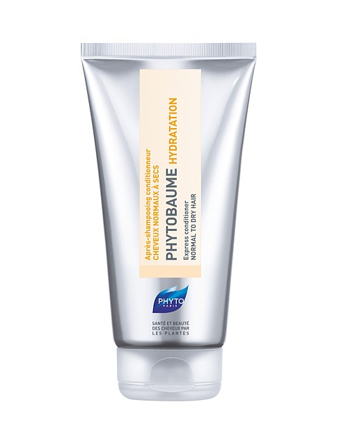 Phytobaume Hydration 150ml Tube