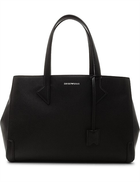 ISABELLE LARGE EW TOTE