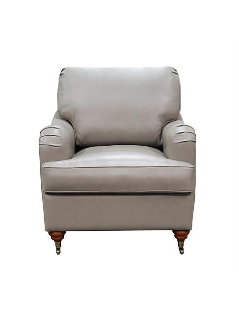Moran Buy Moran Furniture Online David Jones Claire