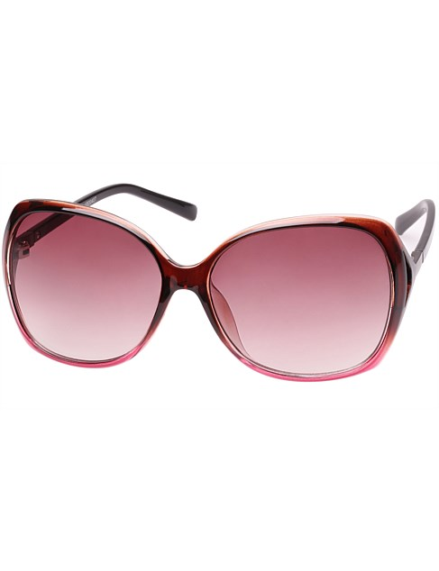 Elsbeth Sunglasses
