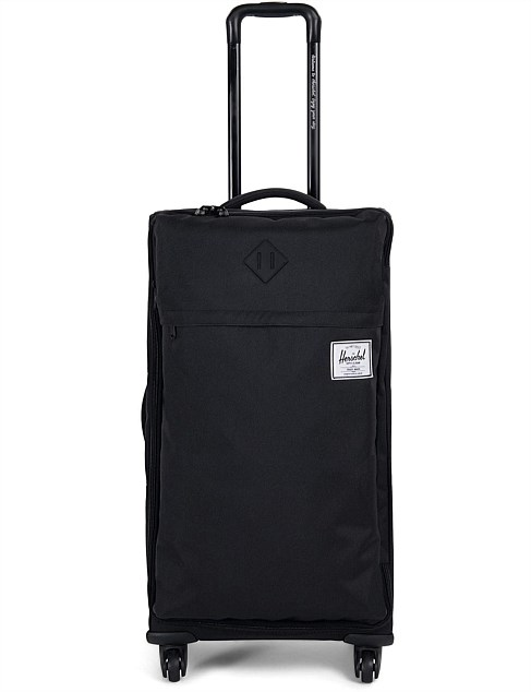 HIGHLAND MEDIUM 71L SUITCASE