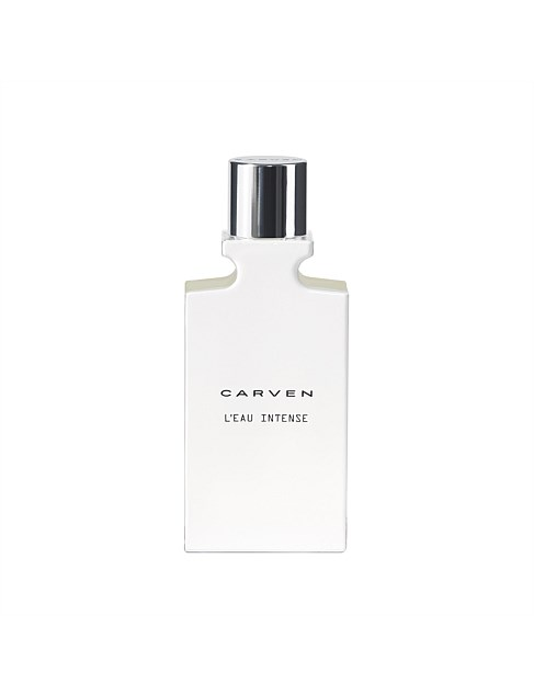 Carven L'Eau Intense 100ML