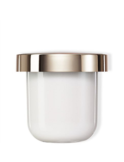 Dior Prestige Light-In-White Light-in-Crème - The Refill