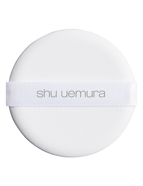 PETAL SKIN CUSHION PUFF