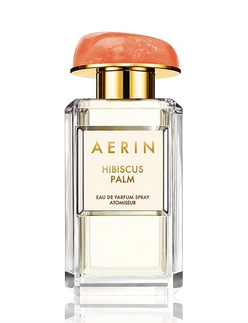 Aerin Hibiscus Palm Eau De Parfum 50ml by Aerin
