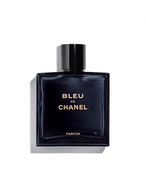 Parfum Spray 100ml
