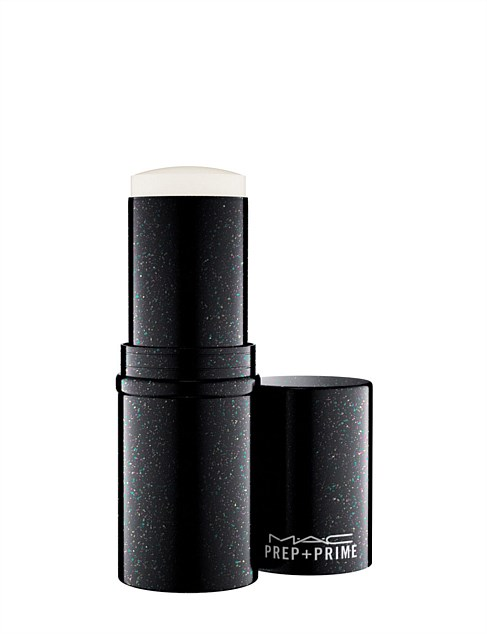 PREP+PRIME PORE REFINE STICK