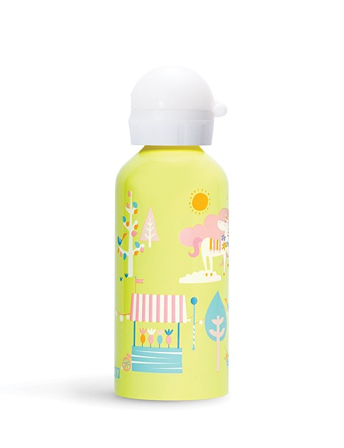 PARK LIFE DRINK BOTTLE