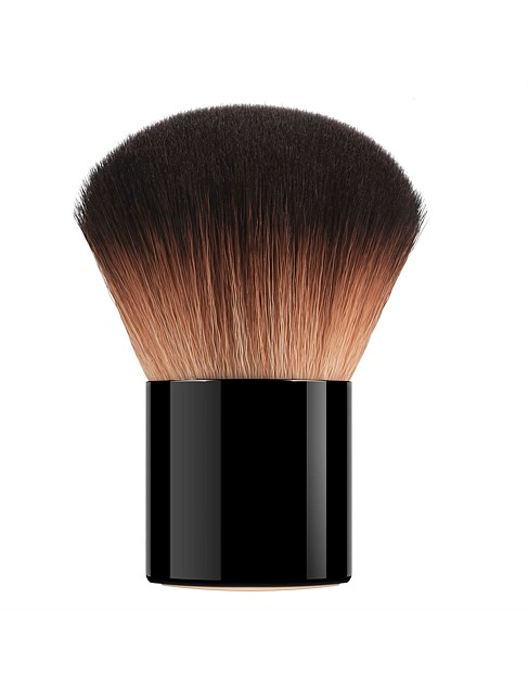 Mini Kabuki Free Wear Brush