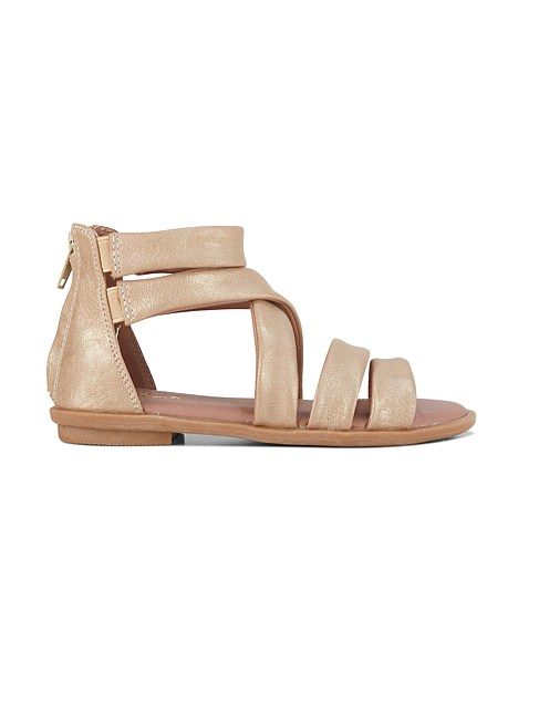 Holly Ii Sandal