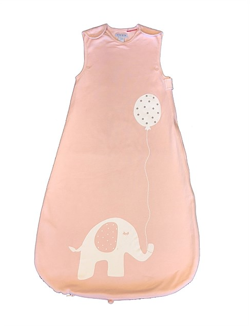 ELEPHANT 1.0 TOG JERSEY SLEEP BAG