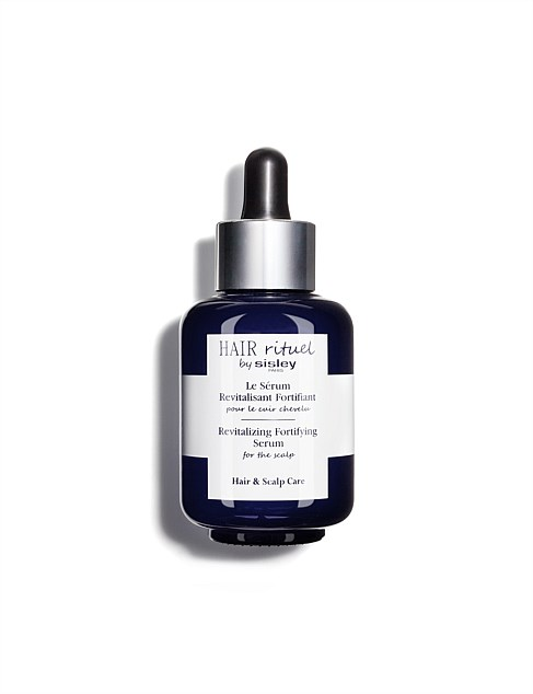 Revitalizing Fortifying Serum 60ml