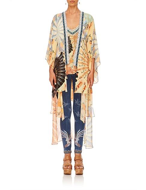 Camilla   Buy Camilla Dresses & Clothing Online   David ...