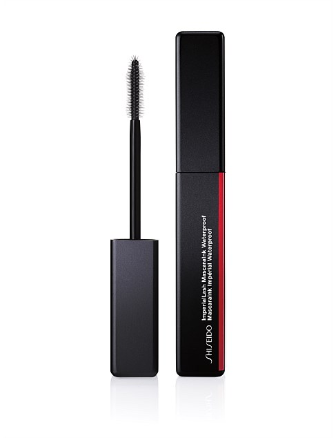 IMPERIAL LASH MASCARA INK DEFINING WATERPROOF