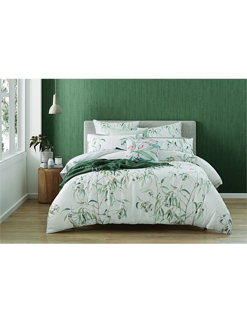 Cotton House Bed Sheets Quilt Covers Amp More David