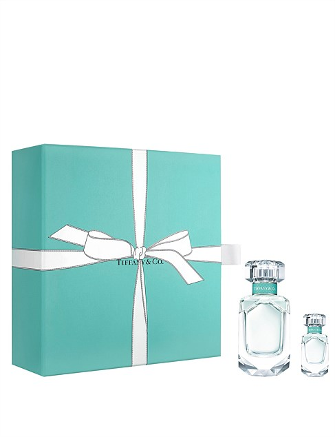 Tiffany & Co 50ml Set