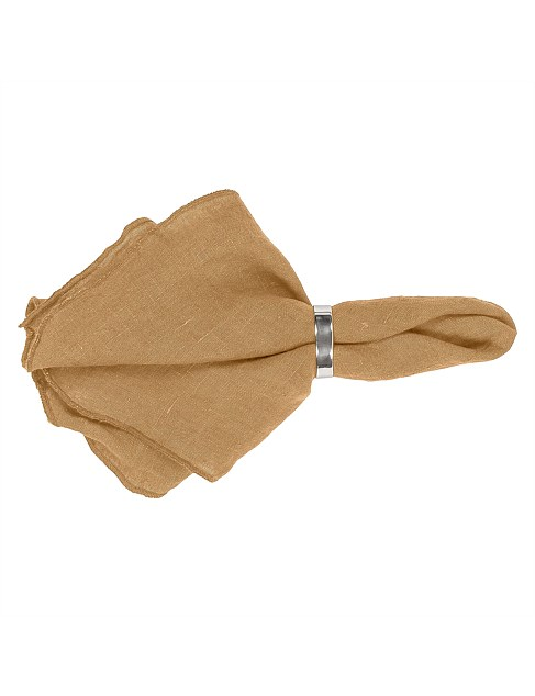 NAPKIN 'GRACIE' ECO FRIENDLY