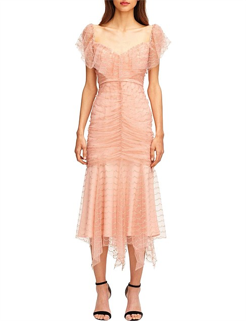 Women S Dresses Designer Women S Dresses Online David
