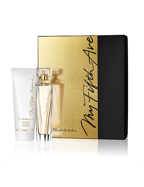 My 5th Avenue 50ml EDP Set