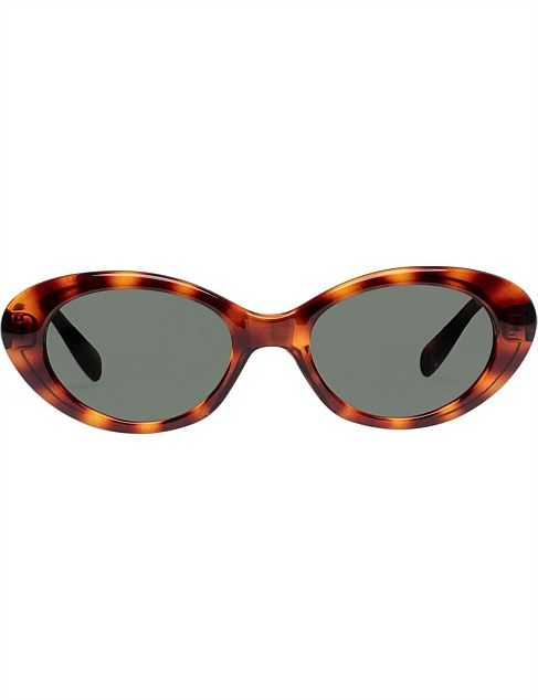 Recovery Sunglasses