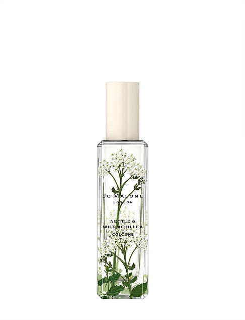 Nettle & Wild Achillea Cologne 30ml