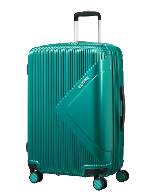 Modern Dream 69cm Medium Suitcase