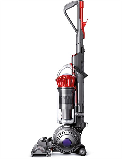 Light Ball Multi Floor+ upright vacuum