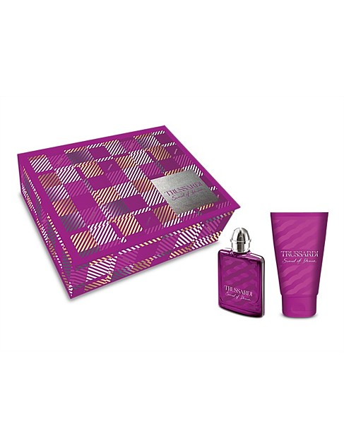 Sound of Donna 50ml EDP Set